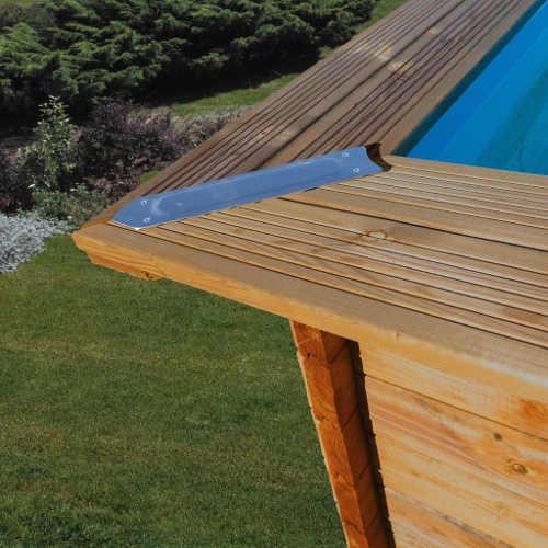 Kvalitni-bazen-Kvalitní bazén v celodřevěném provedení