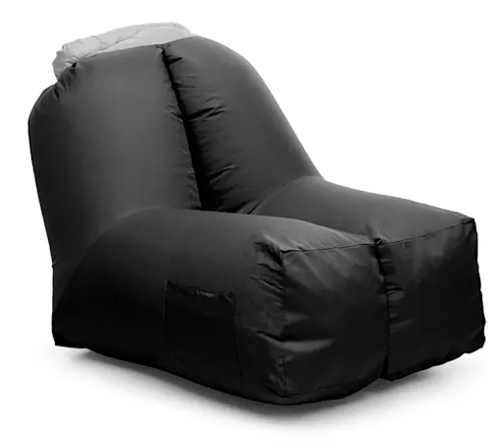 Nafukovací křeslo Blumfeldt Airchair