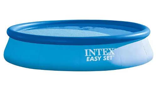 Bazén Intex Easy Set 3,96 x 0,84 m výprodej