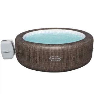 Vířivý bazén Spa pro 5 až 7 osob