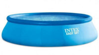 Kruhový bazén Easy Set 3,66x0,76 m